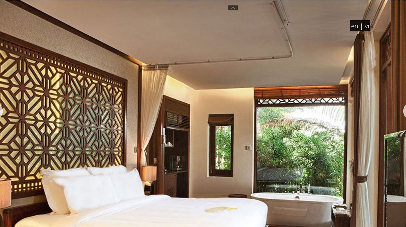 an-lam-sai-gon-river-private-villa-saigon-1-hotel24h.net.JPG