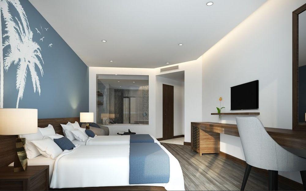 Kết quả hình ảnh cho royal lotus hotel - đà nẵng